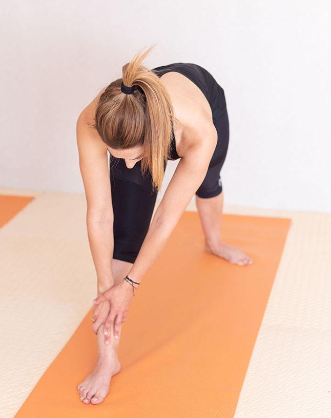 anayoga clases de yoga
